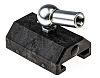 BALLUFF Rectangular Micropulse Transducer Magnet, 28 x 40
