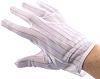 M PET Anti-Static Gloves