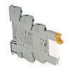 Phoenix Contact PLC-RSC- 24DC/21AU Series , 24V dc