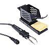 Weller T0053313399 Desoldering Tweezers, 50W Output