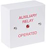 Cranford Controls Auxiliary Relay