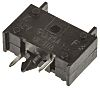 Littelfuse 15A PCB Mount Fuse Holder Automotive Fuse,