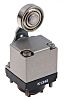 Telemecanique Sensors Limit Switch Plunger Head for use