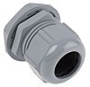 Lapp Skintop M32 Cable Gland With Locknut, Polyamide,