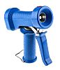 1/2 in BSP Spray Gun, 24 bar