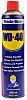 WD-40 Lubricant 600 ml WD-40