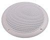 Visaton Waterproof Speaker Driver, 60W nom, 80W max,