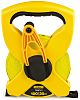 Stanley 100/30 30m Tape Measure