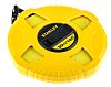 Stanley 30m Tape Measure, Imperial, Metric
