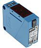 Sick Diffuse Photoelectric Sensor 5 → 1500 mm