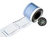 Brady Heat Shrink Cable Marker White 25.78 →