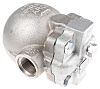 Spirax Sarco 14 bar Iron Thermostatic Steam Trap,