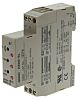 Omron Multi Function Timer Relay, 24 → 230