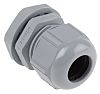 Lapp Skintop M20 Cable Gland With Locknut, Polyamide,