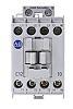 Allen Bradley 3 Pole Contactor - 12 A,