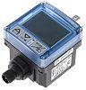 Burkert, 2 → 1200 L/min Flow Controller, Cable