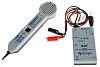 Tempo Network Cable Tester Tone Generator, 50605072