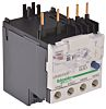 Schneider Electric Thermal Overload Relay - NO/NC, 10