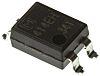 Panasonic, AQY414EHA DC Input MOSFET Output Optocoupler, Surface
