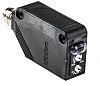 Omron E3Z Photoelectric Sensor Diffuse 1 m Detection