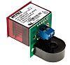 Murata LED Digital Ammeter 4-Digits AC 0°C to