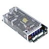 TDK-Lambda, 80W Embedded Switch Mode Power Supply SMPS,
