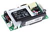 EOS, 60W Embedded Switch Mode Power Supply SMPS,