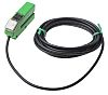 RS PRO Through Beam (Fork) Photoelectric Sensor with