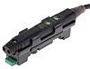 RS PRO Fibre Optic Sensor, PNP Output, 12