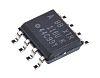 XTR116UA Texas Instruments, 4 → 20 mA Current