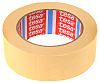 Tesa 4329 Yellow Masking Tape 38mm x 50m