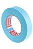 Tesa 4438 Blue Masking Tape 25mm x 50m