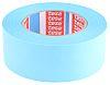Tesa 4438 Blue Masking Tape 50mm x 50m