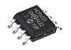 MCP602-I/SN Microchip, Op Amp, RRO, 2.8MHz, 3 V, 5 V, 8-Pin SOIC