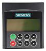 Siemens Operator Panel for use with Micromaster 420