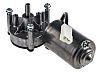 DOGA DC-Getriebemotor, Typ M. Getriebe, 12 V dc / 20 W, 5 Nm, B 60mm, L. 178mm