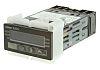 Omron K3GNNDT124DC , LCD Digital Panel Multi-Function Meter