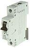 MK Electric 16A 1 Pole Type C Miniature