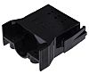 Anderson Power Products Male 8 Way Battery Connector, 20.0A