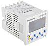 Panasonic, 6 Digit, LCD, Digital Counter, 60Hz, 12