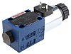 Directional Spool Valve Bosch Rexroth, R900052392, CK, 24V
