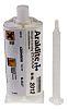 Araldite 2012, 50 ml Yellow Dual Cartridge Epoxy
