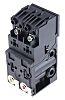 Parker 4/2 Pneumatic Control Valve Solenoid/Solenoid PS1 Series