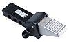 Parker Pedal 5/2 Pneumatic Manual Control Valve B43