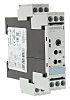 Siemens DPDT Multi Function Timer Relay - 0.5