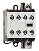 Siemens 4 Pole Contactor - 20 A, 24