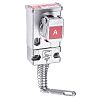 440T Safety Interlock Switch, Stainless Steel