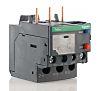 Schneider Electric Overload Relay - 1NO/1NC, 1 →