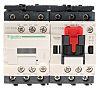 Schneider Electric 3 Pole Reversing Contactor - 9