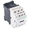 Schneider Electric Control Relay - 3NO/2NC, 10 A